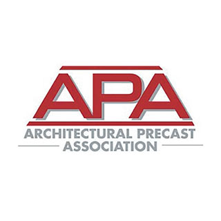 APA - Architectural Precast Association