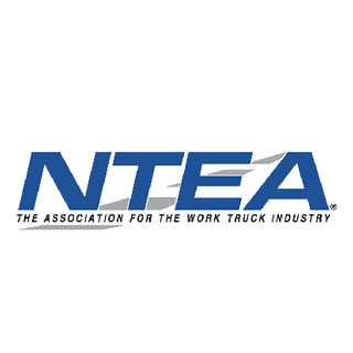 NTEA - The Association of Worktruck Industry