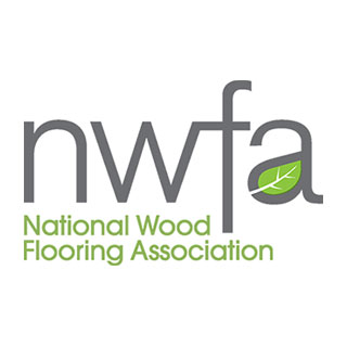 NWFA - National Wood Flooring Association