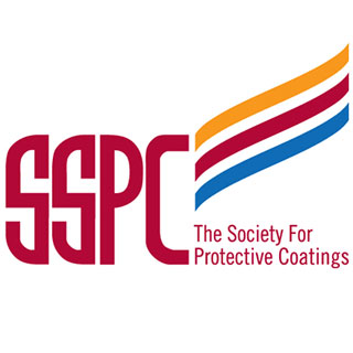 SSPC - The Society for Protective Coatings